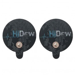 Massage Pads LARGE for Hi-Dow Products